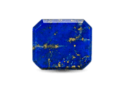 Healing Lapis Lazuli Crystal and Stone; Meaning, Properties and Color