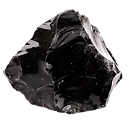 Healing Obsidian Crystal and Stone; Properties, Benefits and Uses