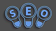 Why Hire A Reliable SEO Company for Online Business?