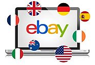 What To Look For When Outsourcing Ebay Listing Services?