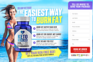 Keto Trim 800 | {Reviews} 7*Useful Tips From Experts In Keto Trim 800 |