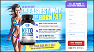 Keto Trim 800 : Where to buy Keto Trim 800 Diet?! Pills Reviews, Price, Warning! | Total Keto Pills