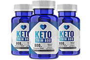 Keto Trim 800 Reviews - {Updated 2020} - Does It Really Work or Scam?