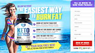 Keto Trim 800 Reviews -Shark Tank Pills, Price, SCAM & Benefits, Ingredients |