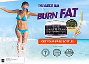 Keto Melt And Keto Trim 800 Diet Reviews : It's Natural And Advanced Weight loss Pills In Affordable Price At Market |