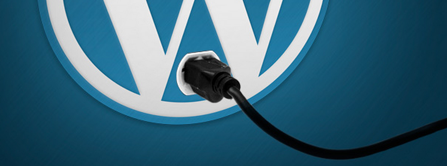 Headline for How to promote your Wordpress plugin - 200+ blogs that review plugins