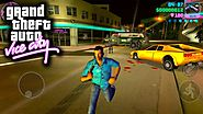 GTA Vice City Cheats - PS2 Controller Codes - New Updated List - Gta5 Cheat Codes