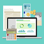 How to find the best accounting software?