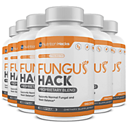 Fungus Hack Review: Breakthrough or Fake? [Nutrition Hacks] – Japan Media Review