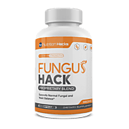 Fungus Hack – Nutrition Hacks