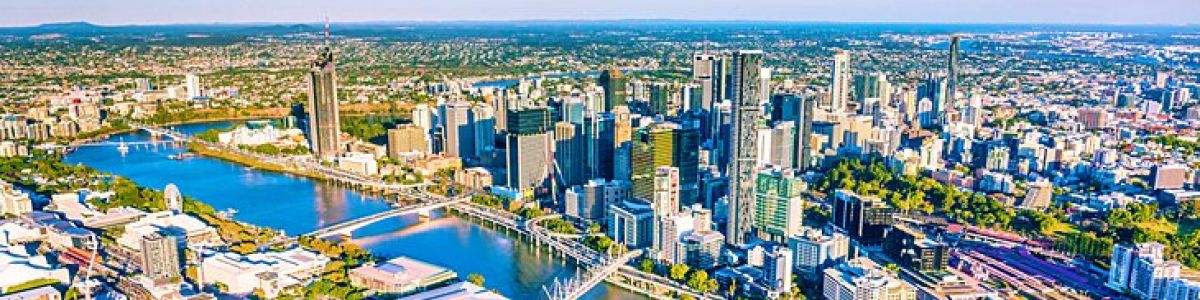 Headline for Unmissable Things to Do in Brisbane- Top Tourist Activities in Brisbane