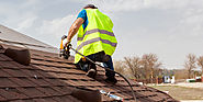 Local Roofing Contractors in Lauderhill FL