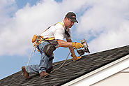 Local Roofing Contractors in Lauderhill FL | Abe Shultz