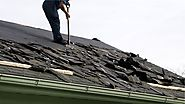 Roofing Contractor in Lauderhill FL
