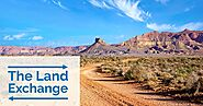 Sell Your Land in Cochise County | The Land Exchange