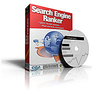 GSA Search Engine Ranker Discount Coupon - Matthew Woodward