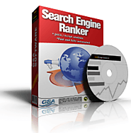 GSA Search Engine Ranker & Captcha Breaker Discount Coupon – Save 10% off!!