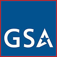 GSA Search Engine Ranker Coupons up to 25% Off - DPCoupon.com