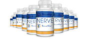 Nerve Renew Reviews: Does it Actually Work?Are There Any Serious Side Effects or Complaints About This Neuropathy Sup...