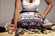 Home Best Sangoma And Traditional Healer | Best Sangoma And Traditional Healer