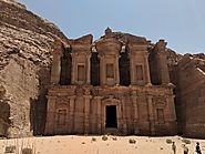 Must follow tips before you travel to Jordan - I wish i knew before