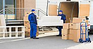 Best Perth Removalists Services, Perth Movers in Australia | Movers Who Cares