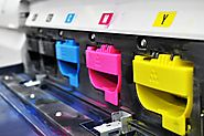 Does Printer Ink Expire? - Supplies Outlet