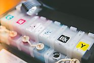 How Much is Printer Ink? - Supplies Outlet