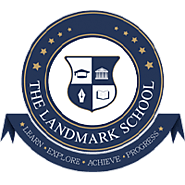 Montessori Schools near Banaswadi | Careers | The Landmark School