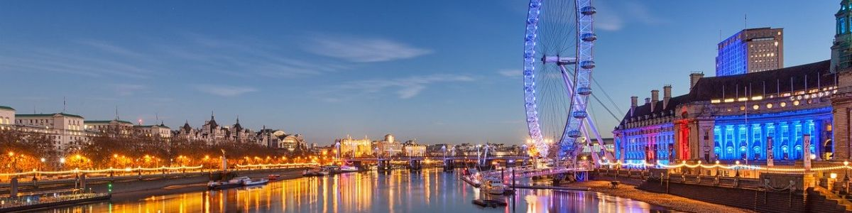 Headline for London Bucket List: 10 Must-Have experiences in London – Exploring London
