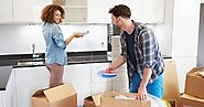 How to reduce stress of reassembling the goods after shifting with moving company