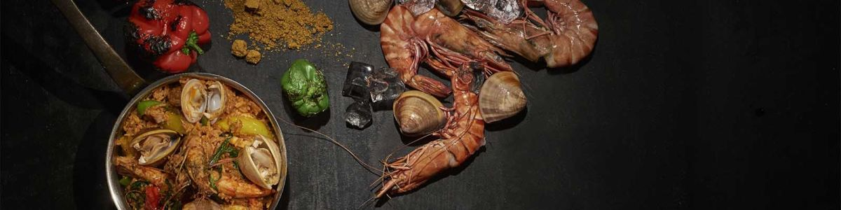Headline for The 10 Best Seafood Restaurants In Colombo - Best Restaurants to Visit if You are a Foodie