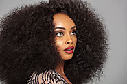 Human hair wigs at best price available on indique online store!