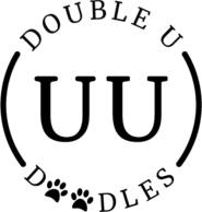 Goldendoodle and Sheepadoodle Puppies from South Carolina | Double U Doodles