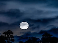 When is the Next Blue Moon in October 2020 and How it Happens