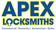 Website at https://www.apexlocksmiths.com.au/commercial/