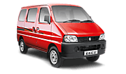 Buy the Indian favorite van - The Eeco with Bhargavi Automobiles at A.K. Nagar in Nellore