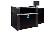 3D Printer in India | 3d Printing Company Machine Manufacturers | Stratasys