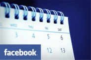 7 Ways To Use Facebook To Achieve Your Business Goals | Social Media Marketing University