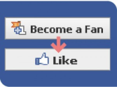 How To Build Up Your Fan Base On Your Facebook Fan Page | Social Media Marketing University