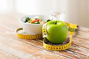 Apple Diet: Your Path To Wellness | How To Cure