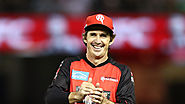 Brad Hogg rates IPL and PSL at par with each other | CricGyan