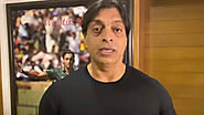 Shoaib Akhtar targets Kashmir issue in controversial tweet amidst COVID-19 outbreak | CricGyan
