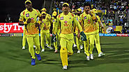 CSK may face heavy losses due to IPL cancellation | CricGyan