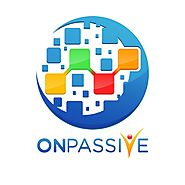 ONPASSIVE YouTube Channel - Subscribe