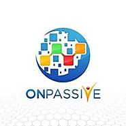 OnpassiveInformation Technology Company in Orlando, Florida