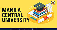 Manila Central University - Check Fees, Ranking, Syllabus, Admission Process
