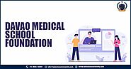 Davao Medical School Foundation - Check Fees, Ranking, Syllabus, Eligibility, Admission Process