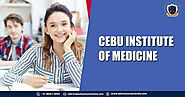 Cebu Institute of Medicine - Check Fees, Ranking, Syllabus, Eligibility, Admission Process
