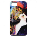 Vintage, Martha Mansfield iPhone 5 Cases from Zazzle.com